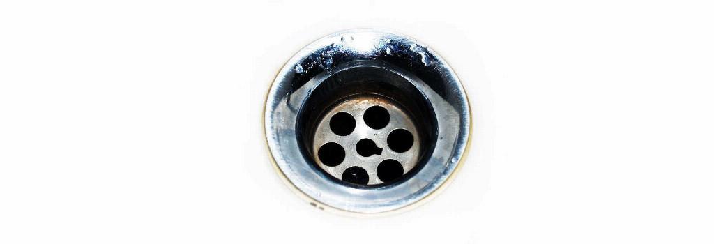 Küche putzen und sauber halten: Tipps & Tricks!
